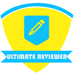 ultimatereviewer.com