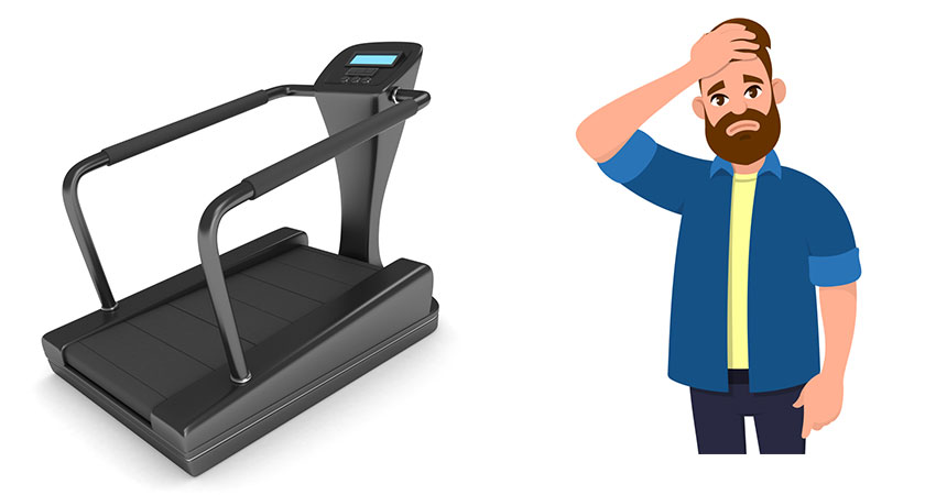 Tips on How to Buy the Best Treadmill
